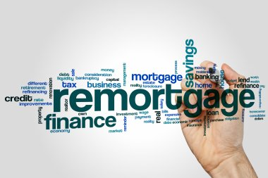 Could you save money by Remortgaging?