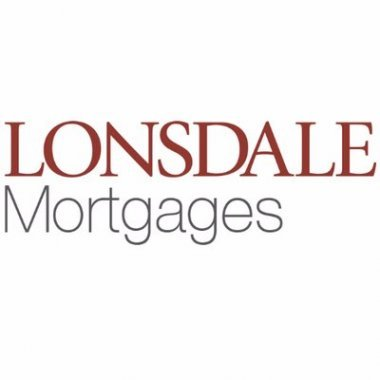 Lonsdale Mortgages broking team can offer personalised mortgage advice at this difficult time