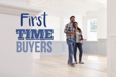 Why First time buyers should take mortgage advice from a mortgage broker