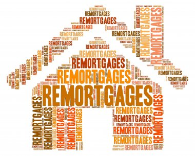 Should you remortgage In 2020?