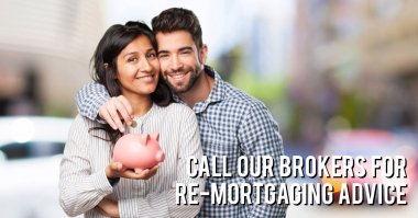 Call our Lonsdale Mortgages brokers now on 01727 845500 if your mortgage is due to renew